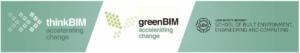 Green BIM Webinar header