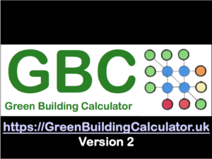 GBC CPD GBCV2 COINS Cover PNG