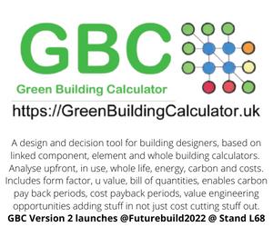 GBC Button ConstructionCoUK