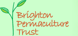 BrightonPermaculture_logo.png