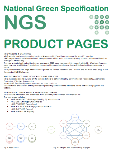 NGS Manufacturer Services Product page Doc Cover A05 png
