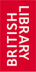 bl British Library logo png
