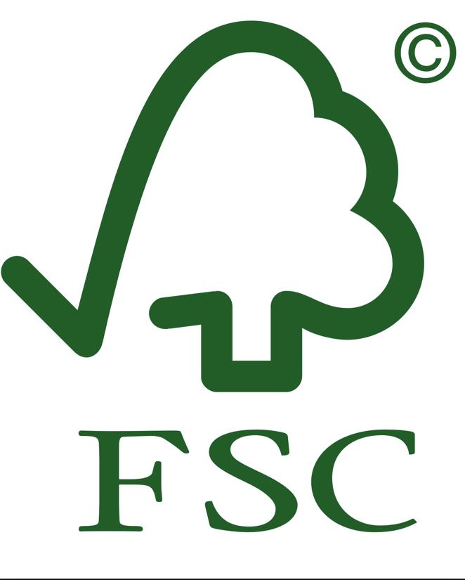 FSC Logo png