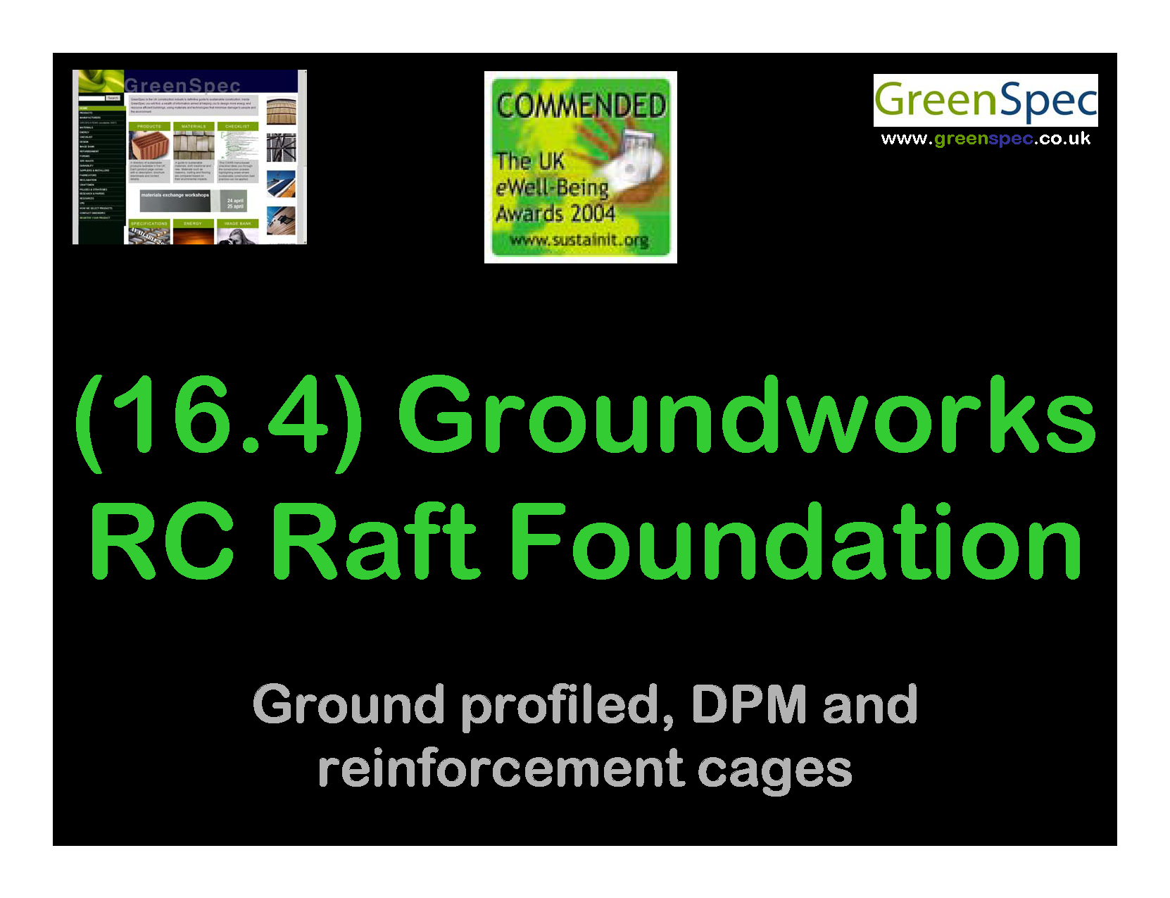 16.4GroundworksRCRaftFound_Page_1.png