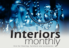 interiors Monthly Logo png