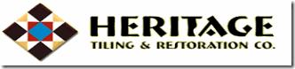 HeritageTiling-logo.png