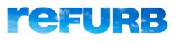 Refurb Magazine Logo jpg