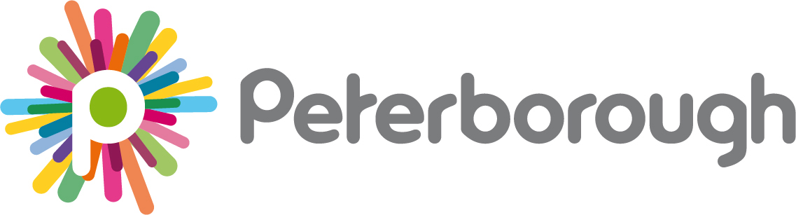 Peterborough Logo png