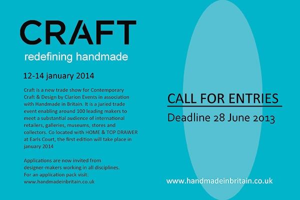 HandmadeinbritainCraft2014.png