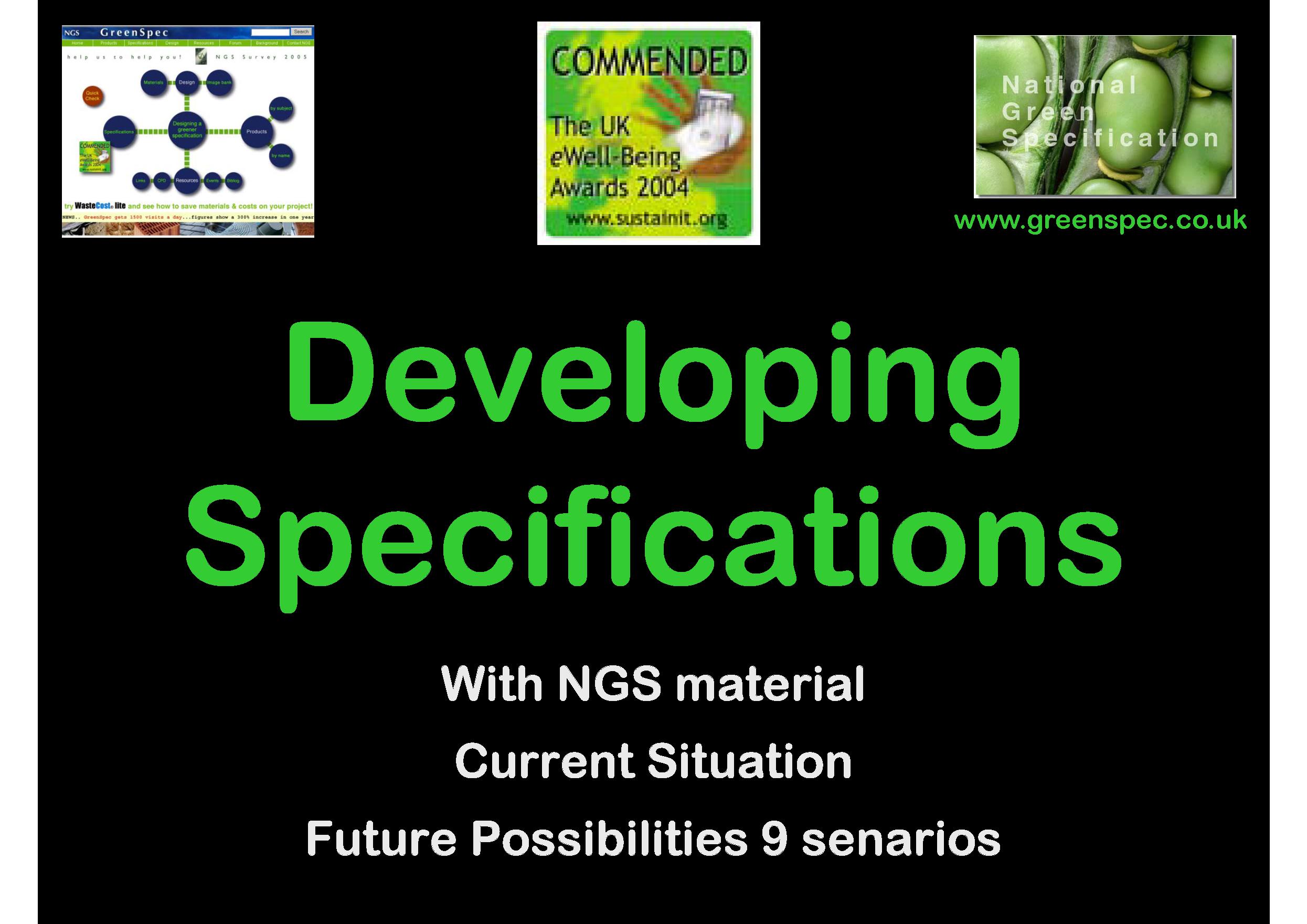 SpecificationDevelopment9Scenarios.png