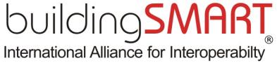 BuildingSMARTLogo.png