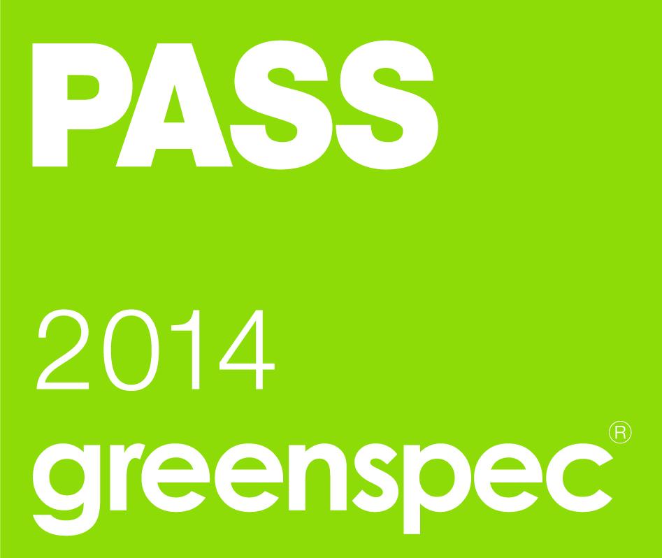 Geenspec_Pass_2014.jpg