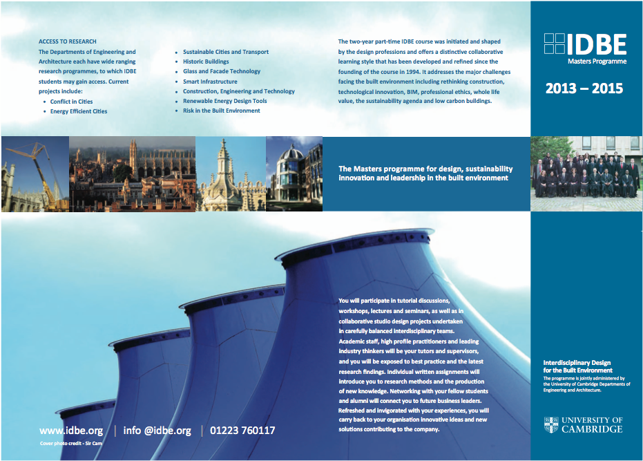 IDBE Brochure 2013-15 png