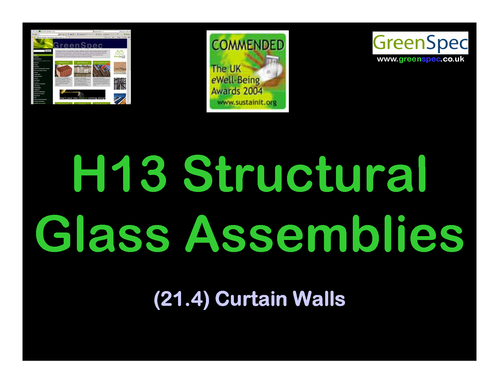 JH13StructuralGlassAssemblies_Page_1.png