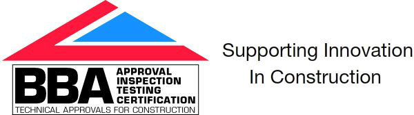 BBAIn_ConstructionLOGO.png