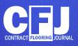 CFJ Logo png