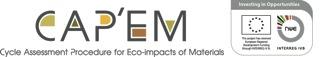 LargeCapem_Interreg_EU_logo_100dpi.png