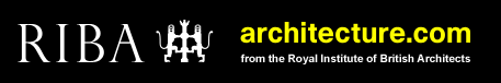 RIBA_architecture_com6.png