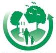 GreenshopLogo.png
