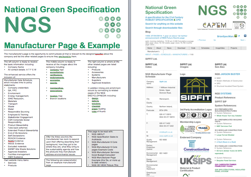 NGS Sipfit Manufacturer 2Page 280414 png