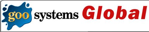 GooSystemlogo.png