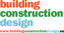BCD Building Construction Design logo png