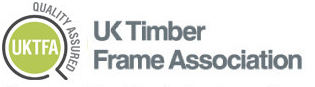 UK TFA Logo png