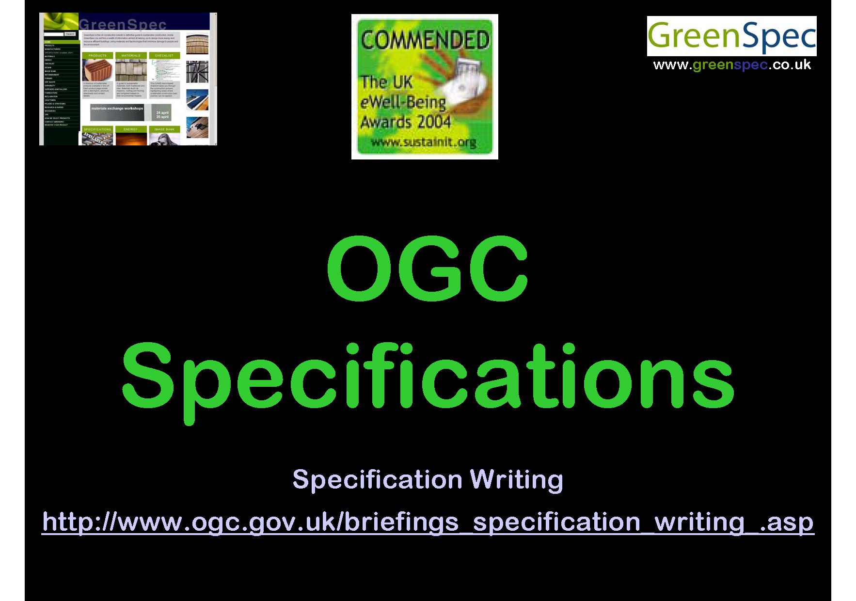 SpecificationOGC.png
