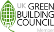 UKGBCgreen-building-council_Logo.png
