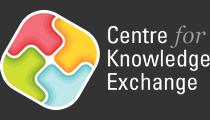 logo_cke.png