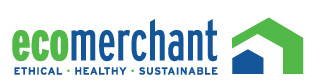 Ecomerchantlogo.png