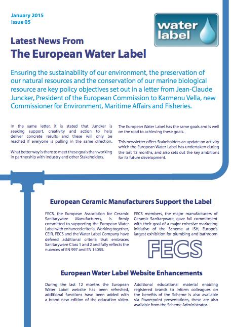 05 Water Label News Jan 2015 png