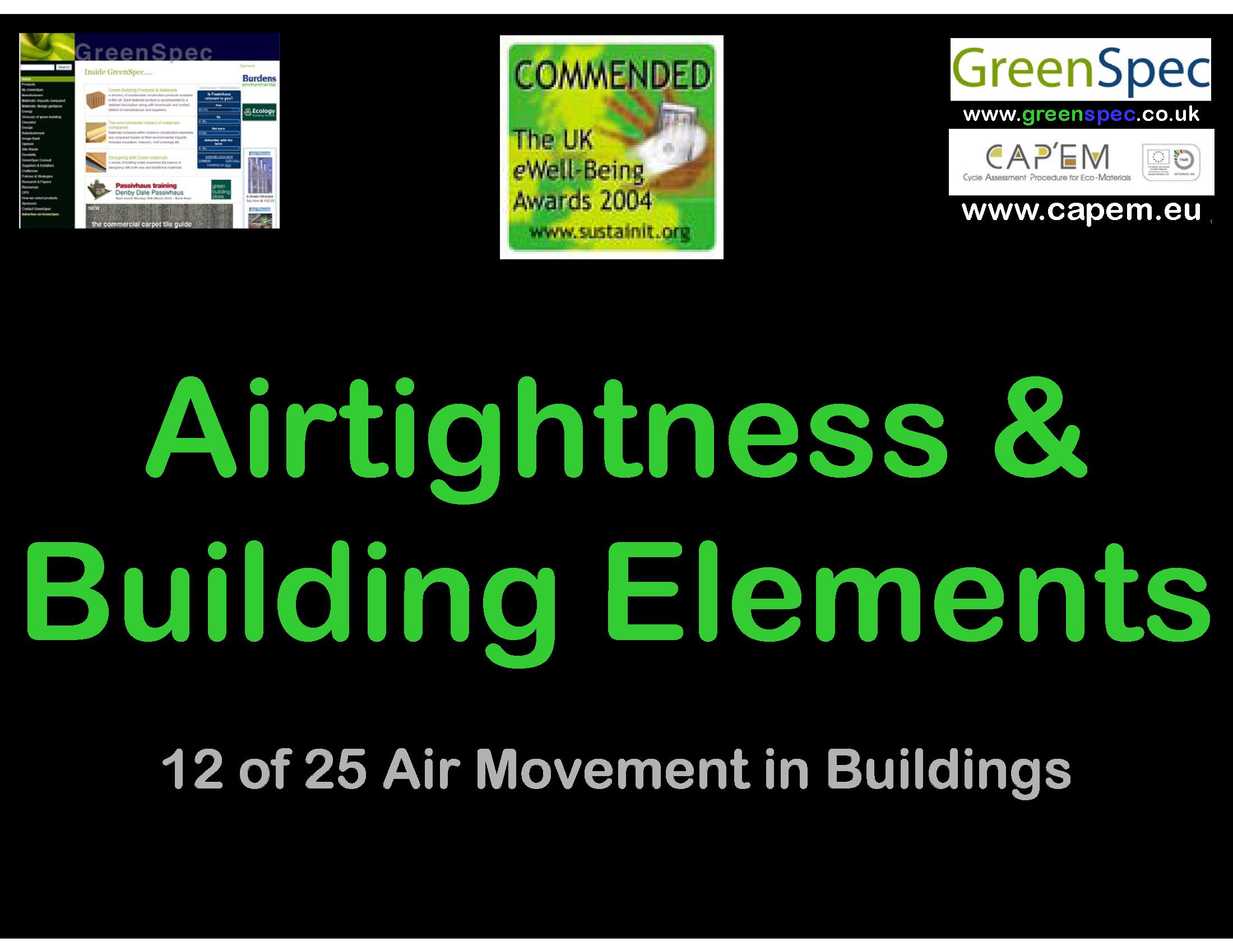 AirtightnessBuildingElements_Page_1.png
