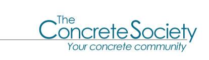 ConcreteSocietyLogo.png