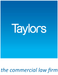 taylors logo 1dd4 png