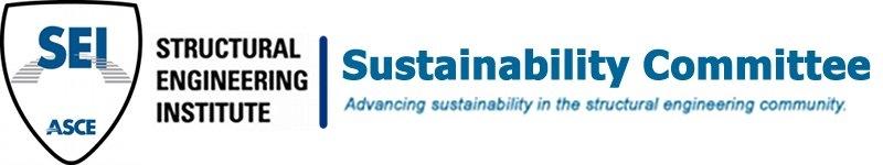 SEI_ASCE_Logo.png