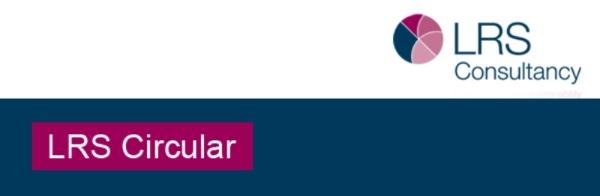 LRS newsletter Logo png