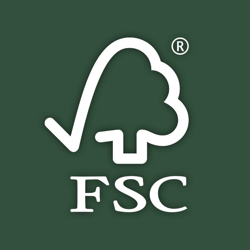 FSC Negative Logo OpenGraphImage png