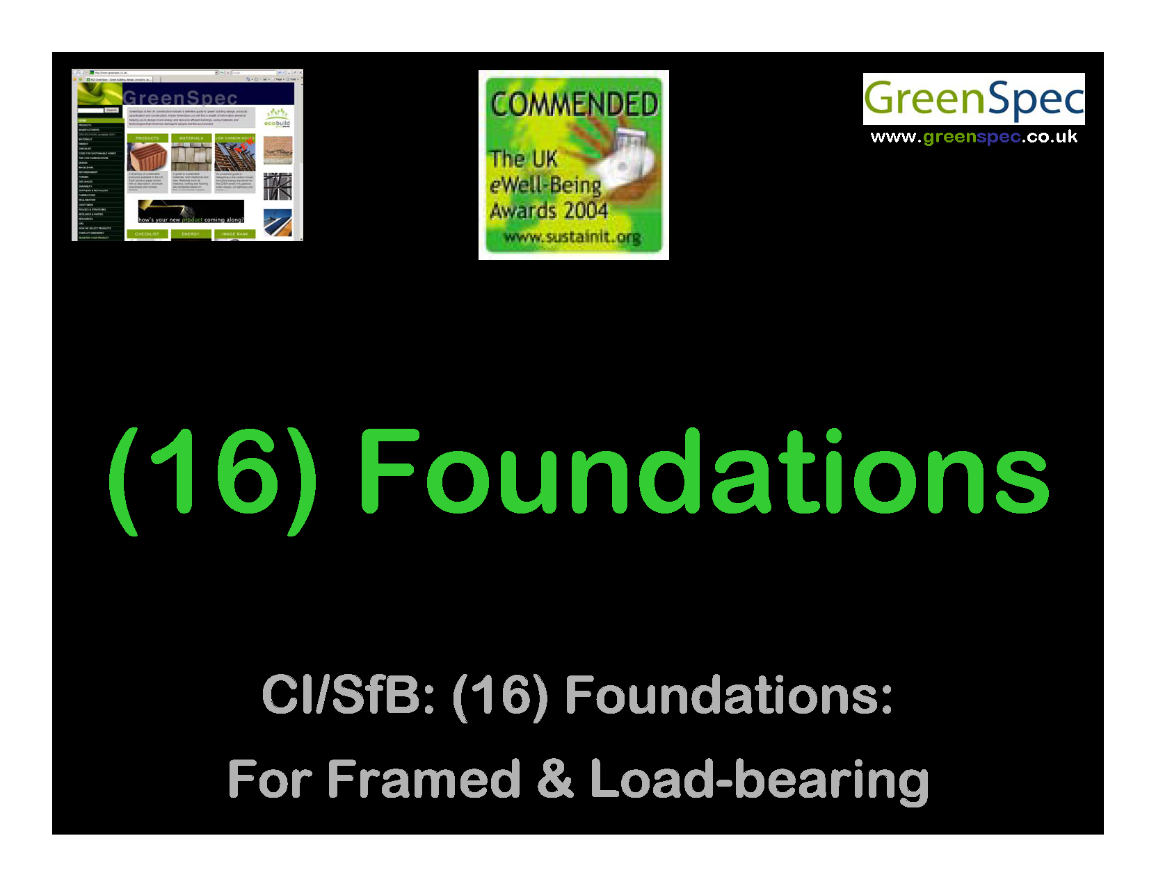 16.4Foundations_Page_1.png