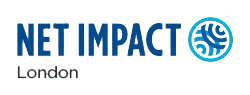 Net-Impact-London-Main-Logo.png