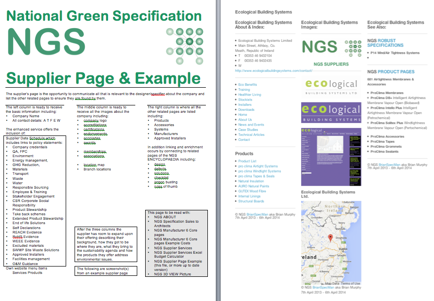NGS Supplier 2 Page Example A00 BRM 270414 png