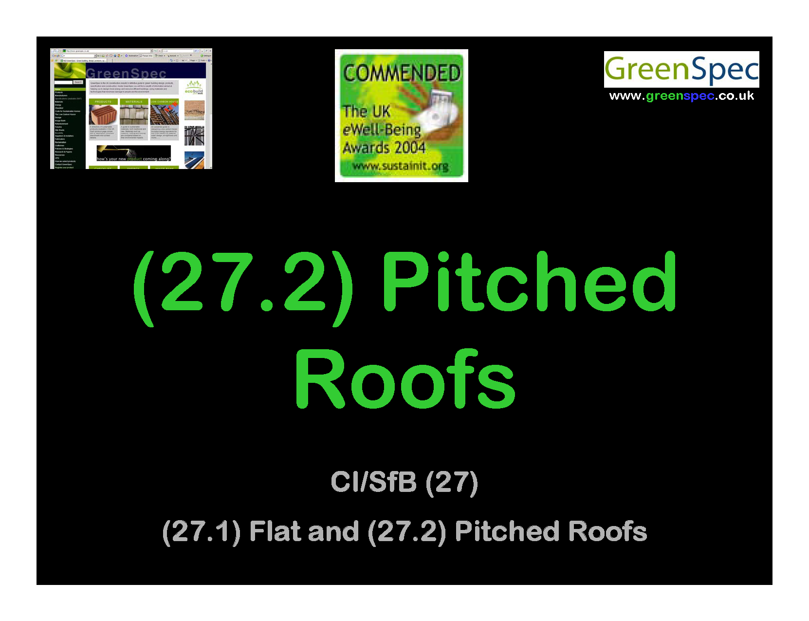 27.2PitchedRoofs_Page_1.png