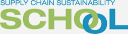 SupplyChainSustainabilitySchoolLogo.png