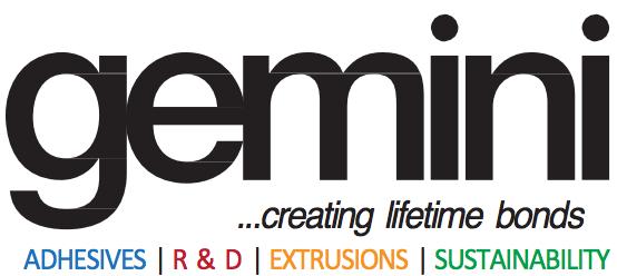 Gemini Logo 2 png