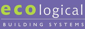 EBS Violet Logo png
