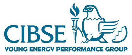 CIBSE_YEPG_Logo.png