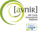 logo avnir 2014 EN png