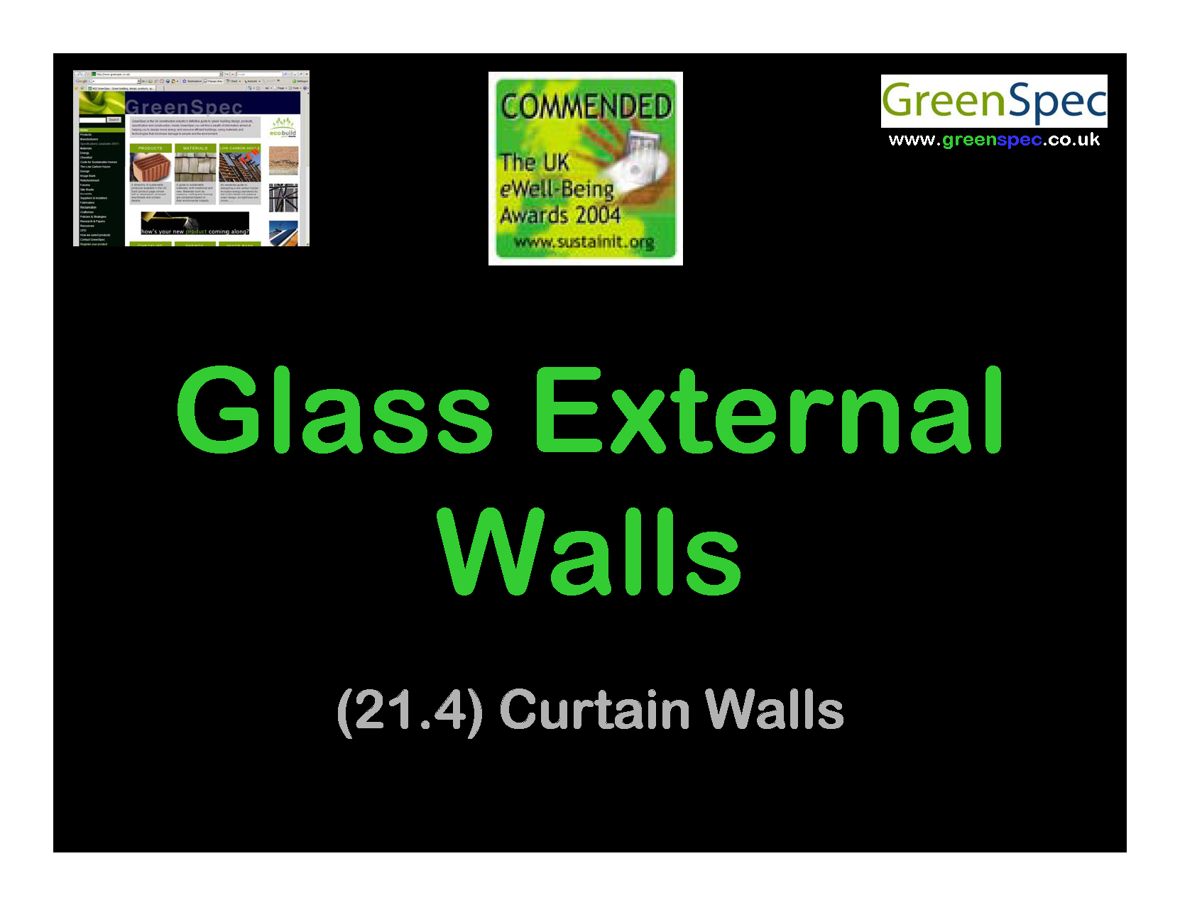21.4GlassExternalWalls_Page_1.png