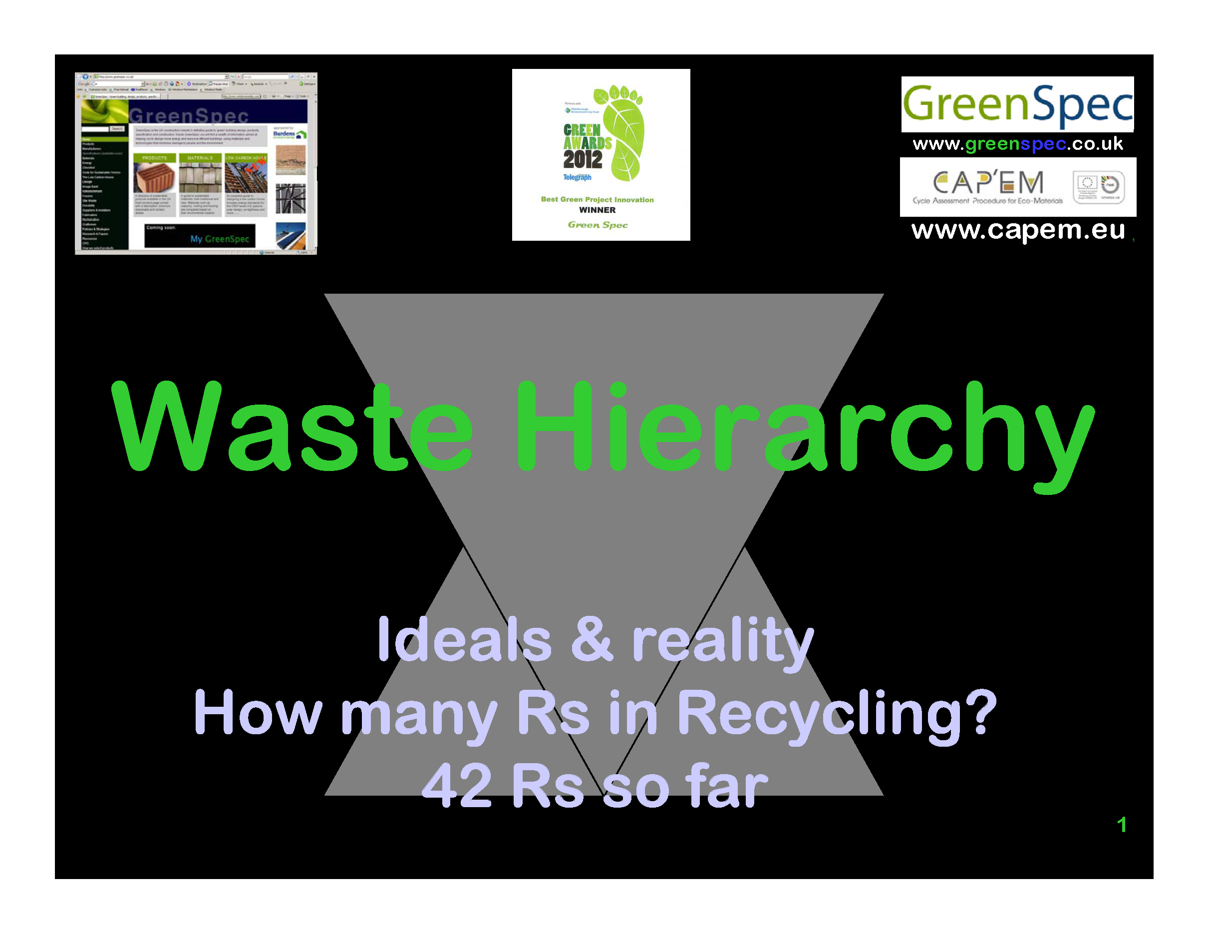 WasteHierarchy.png