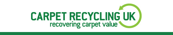 carpet recycling Logo png